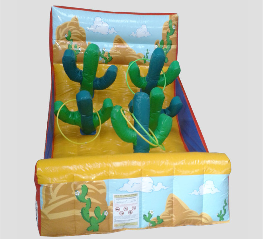 attrap'cactus
