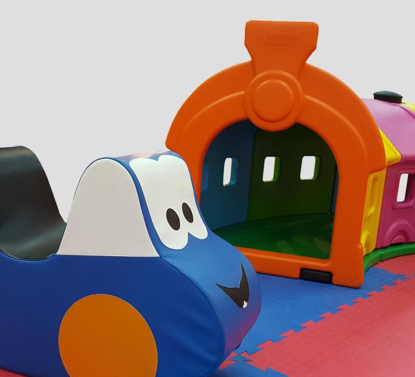 espace enfants n°1