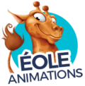 Eole animations